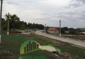 Opanets,Bulgaria 9347,2 Bedrooms Bedrooms,1 BathroomBathrooms,House,1137