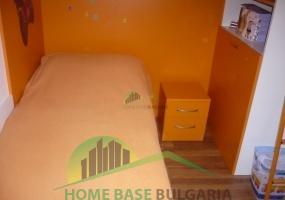 Varna,Trakata,9020,2 Bedrooms Bedrooms,2 BathroomsBathrooms,Apartment,1188