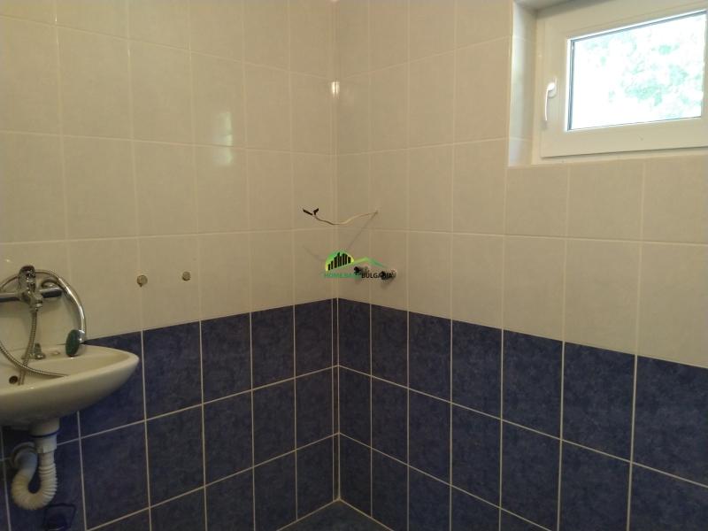 3 Bedrooms Bedrooms,1 BathroomBathrooms,House,1289
